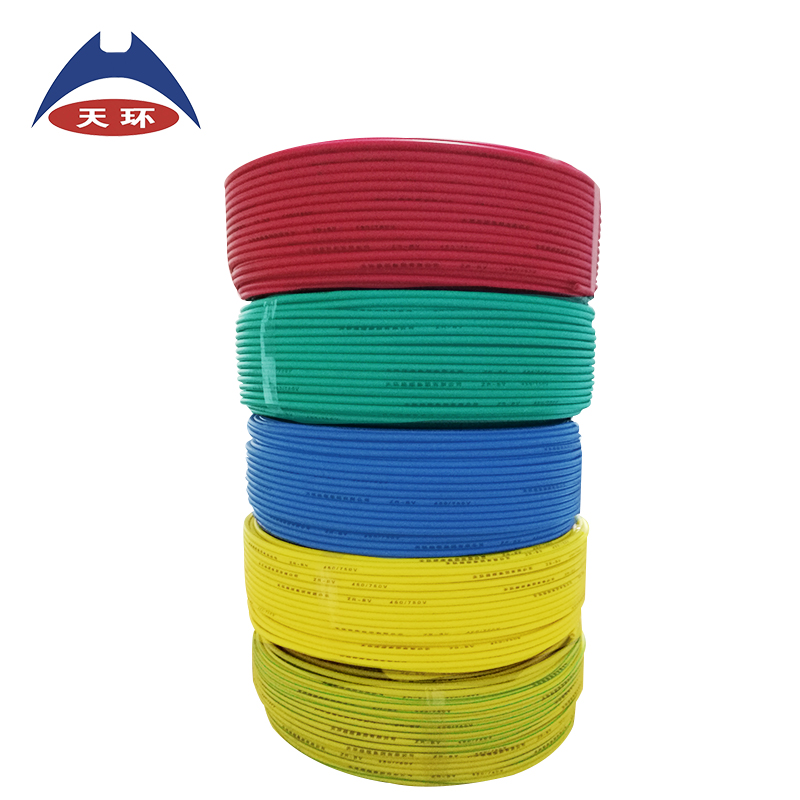 Wire List, Wire List Suppliers and Manufacturers at Alibaba.com