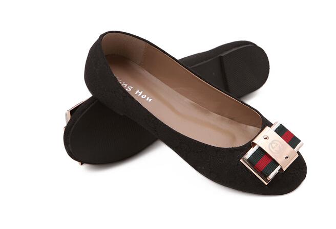 chaussures d 39 ete pour femme enceinte. Black Bedroom Furniture Sets. Home Design Ideas