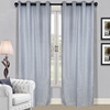 High Quality Durable Simple Style Curtain For Hospital