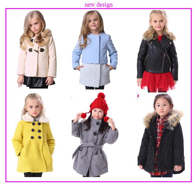 High Quality Clothes Kids Wear Bulk-wholesale-kids-clothing Sale ...