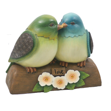 Statue Love Birds, Statue Love Birds Suppliers and Manufacturers at ...