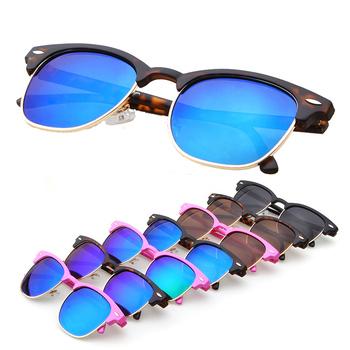 Latest Hot Sale Eyewear Frame Japanese Eyeglasses Changeable Frames ...
