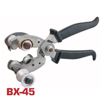 Cable Knife Stripping Tools BX-45 Wire Stripper Knife