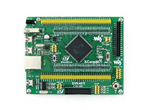 Cheap Stm32 Lcd Controller, find Stm32 Lcd Controller deals