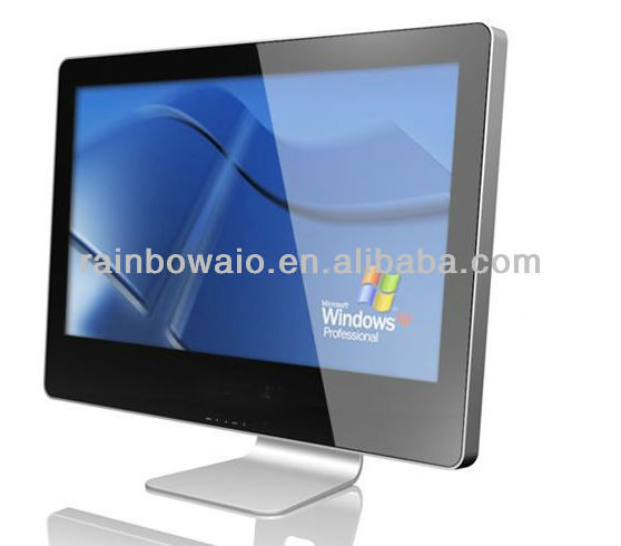 21.5 inch latest low price tablet personal computer