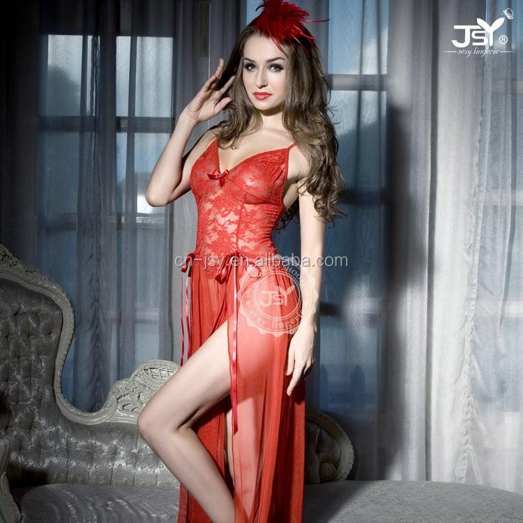 dresses Sexy dance