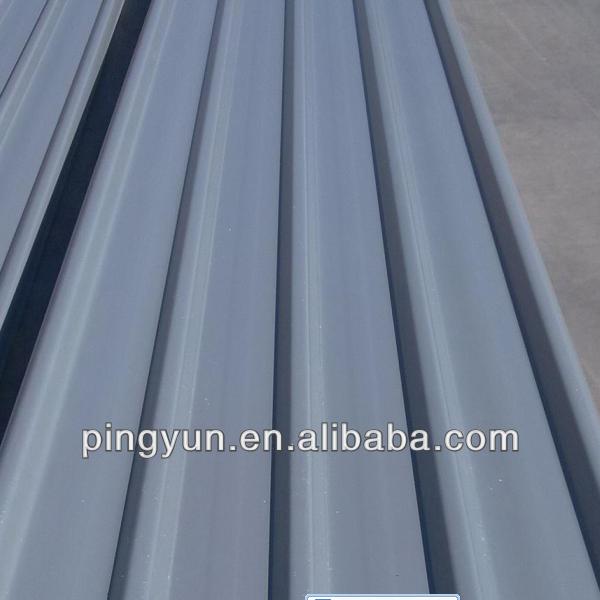 Pvc Roof Sheeting Corrugated Plastic Roof Sheet Buy Pvc