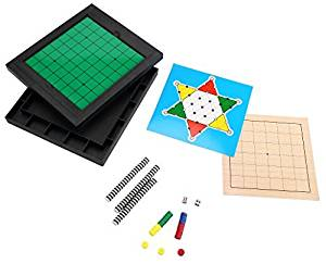 Cheap Plastic Ludo Game, find Plastic Ludo Game deals on