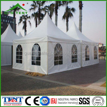 garden pavilion gazebo tente de toit 4x4 occasion buy. Black Bedroom Furniture Sets. Home Design Ideas