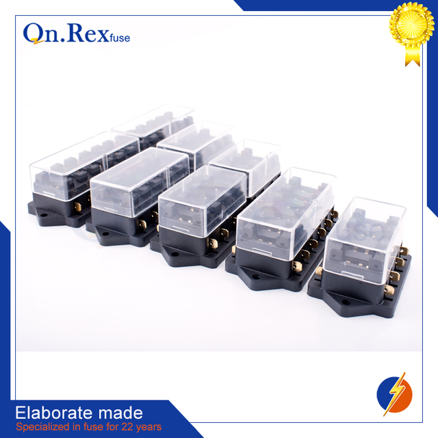 Import Waterproof Low Voltage Fuse Block Cut_640x640xz low voltage fuse block source quality low voltage fuse block from low voltage fuse box at readyjetset.co