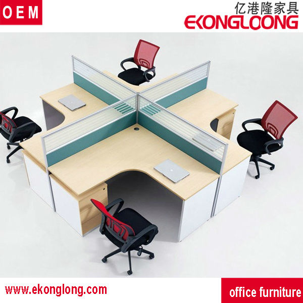 Floor To Ceiling Office Partitions, Floor To Ceiling Office Partitions  Suppliers and Manufacturers at Alibaba.com