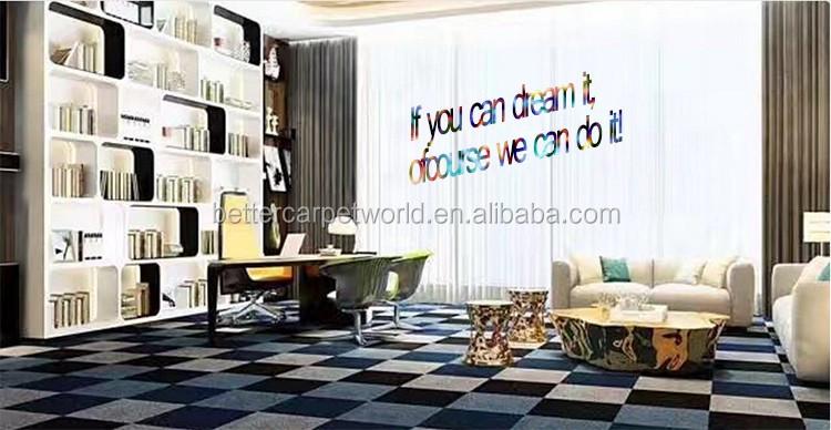 Tapijttegels Slaapkamer Ontwerpen : Moderne dot design tapijttegels buy hoge kwaliteit moderne kantoor
