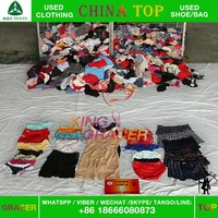 Hot sale eco seamless panties mans used underpants for sale