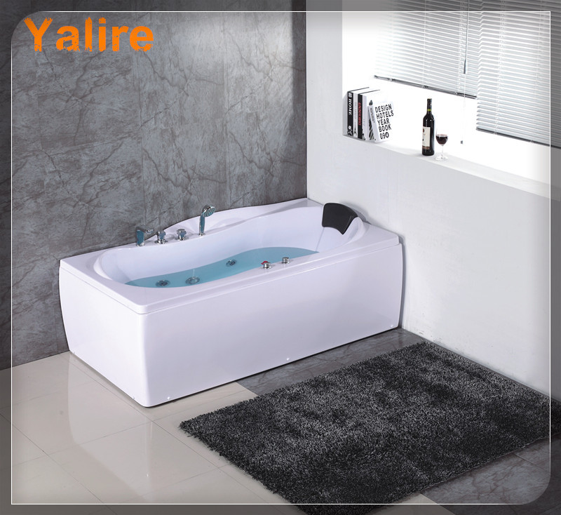 Electric Bathtubs, Electric Bathtubs Suppliers and Manufacturers at ...