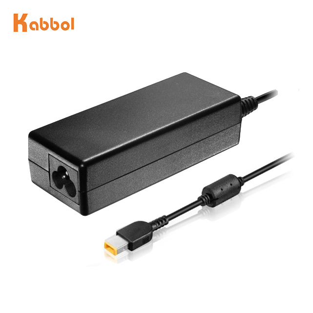 11*4mm 90W Laptop Adapter ac power adapter 20V 4.5A universal adapter for Lenovo computer Flex 2 14 15 14D 15D Flex 10 Laptop