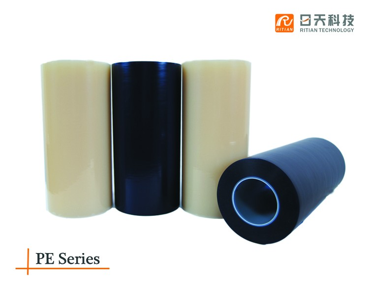 Film Roll For Acrylic Sheet