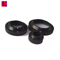 Professional factory high quality customized Dust Seal Rubber