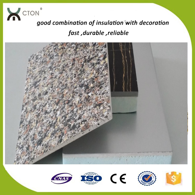 Captivating Decorative Outdoor Cement Panels, Decorative Outdoor Cement Panels  Suppliers And Manufacturers At Alibaba.com