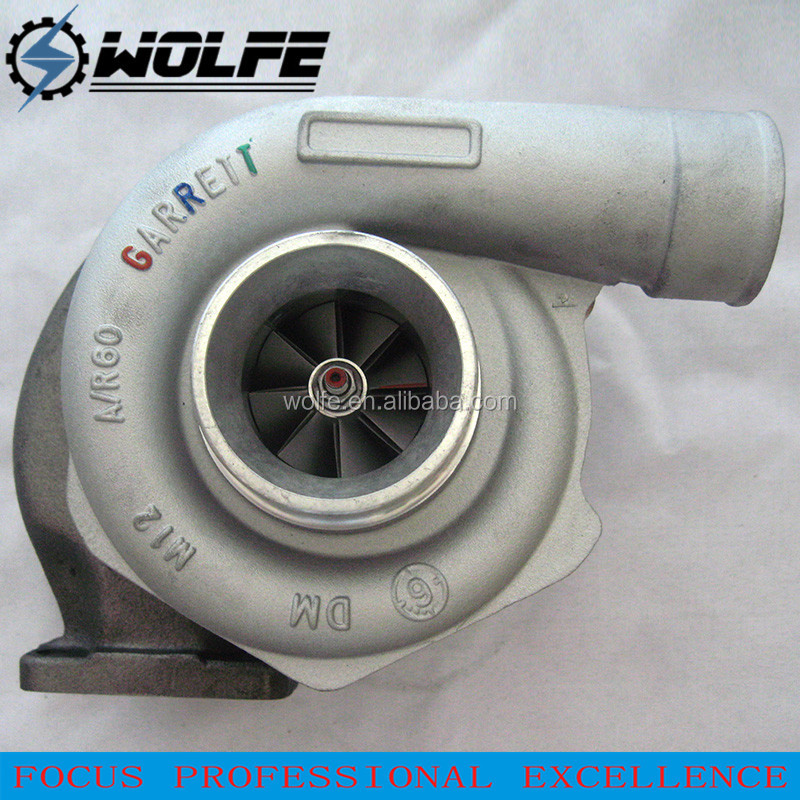 CAT3304 Turbocharger TO4B91 7E2601 409410-0013 4N6859 155431 310152 diesel engine turbo
