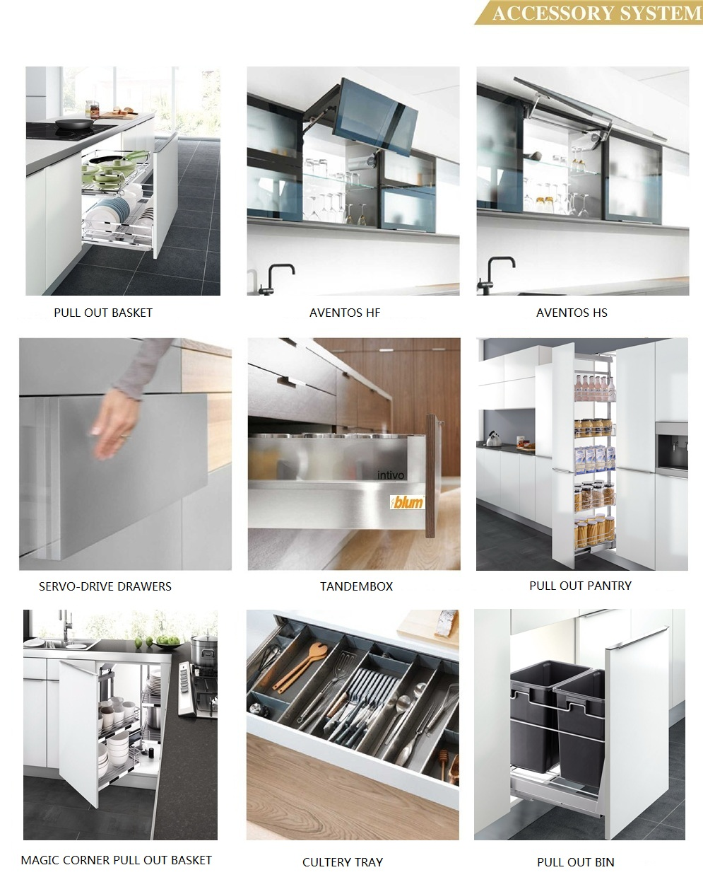 2018 Hangzhou Vermont Waterproof Ready Made Kitchen Cabinets Pantry Cupboard At Builders Warehouse Buy Waterproof Kitchen Cabinets Ready Made