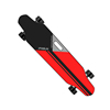/product-detail/new-style-skateboard-90mm-pu-wheel-smart-balance-electric-skateboard-62055453761.html