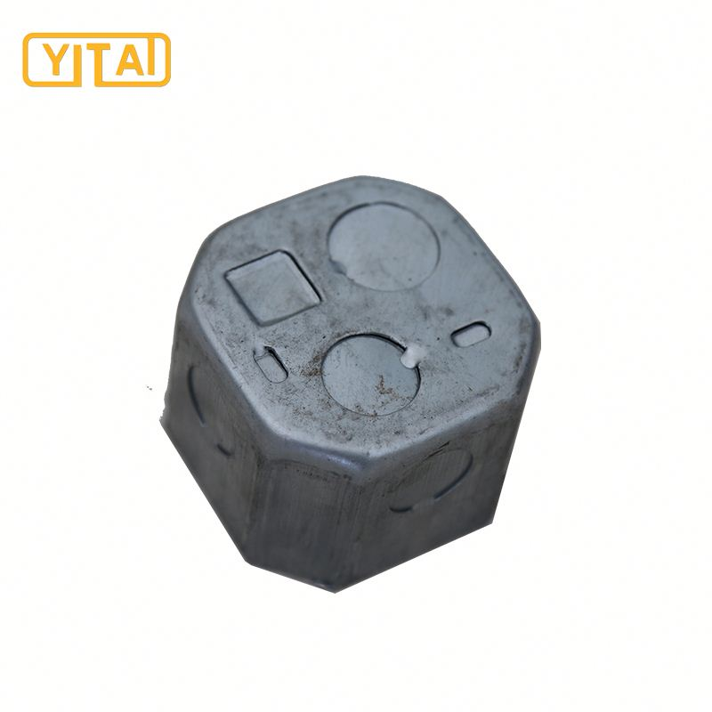 Mini Junction Box Wholesale, Junction Box Suppliers - Alibaba