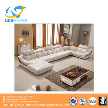 Arabischen Stil Wohnzimmer Möbel Sofa Marokkanischen Sofa Kuka