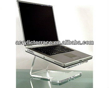 laptop riser stand laptop riser stand suppliers and at alibabacom
