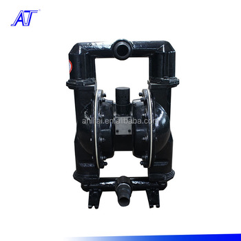 Petroleum air operated double diaphragm pump pneumatic diaphragm petroleum air operated double diaphragm pump pneumatic diaphragm pump price ccuart Gallery