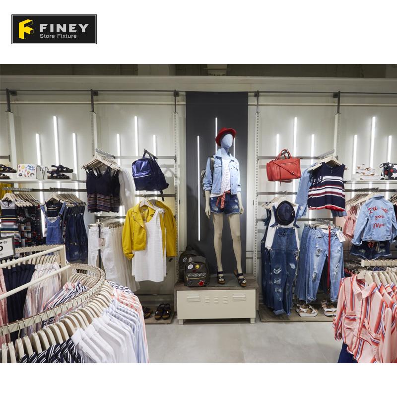 74e05152f البحث عن أفضل شركات تصنيع ديكور محلات ملابس نساء وديكور محلات ملابس نساء  لأسواق متحدثي arabic في alibaba.com