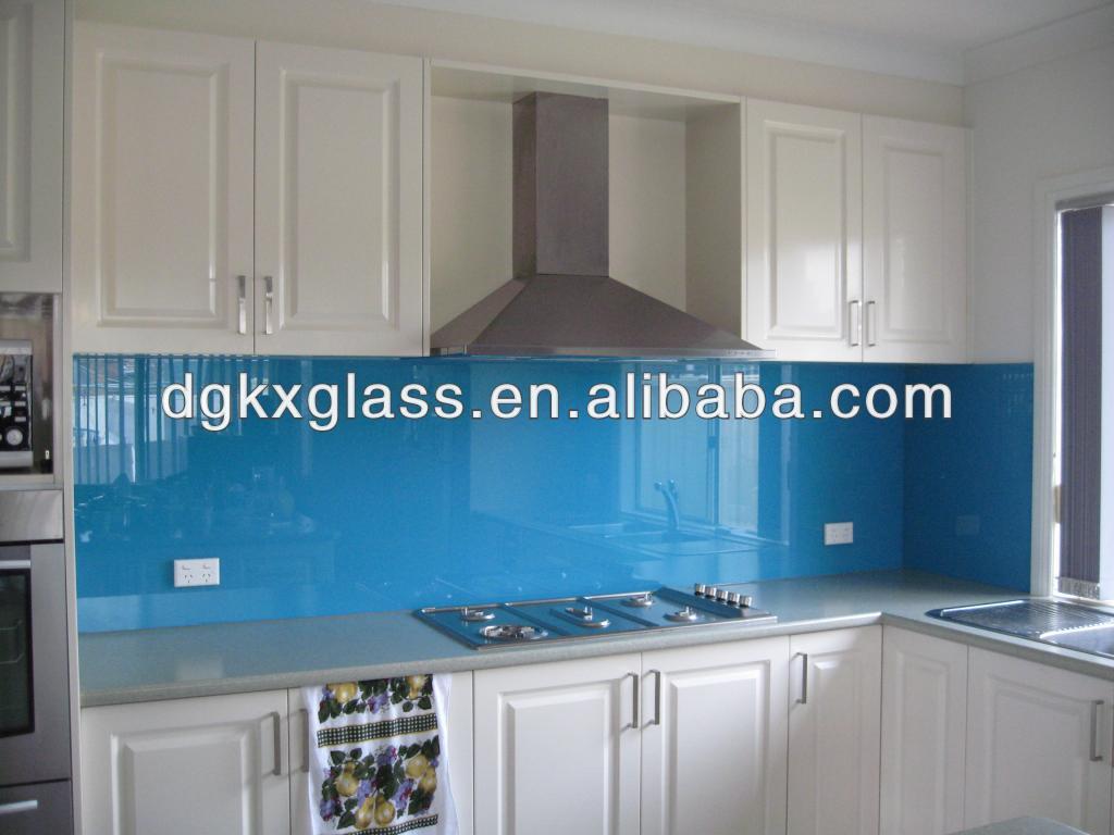 Kitchen Glass Splashback Mirror Kitchen Splashback Mirror Kitchen Splashback Suppliers And