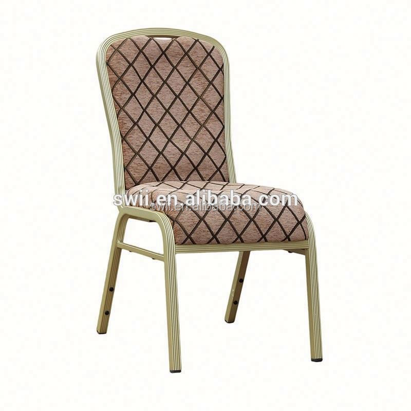 Used Restaurant Furniture Los Angeles #19: Restaurant Chairs Los Angeles, Restaurant Chairs Los Angeles Suppliers And Manufacturers At Alibaba.com