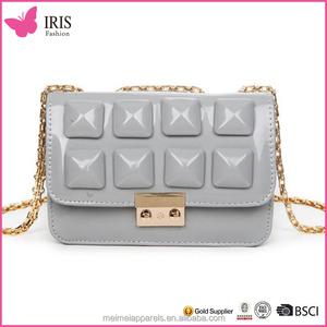 wholesale from china handbag set,handbag lb