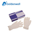 Disposable Medical Bulk Waterproof Dental Latex Examination Gloves
