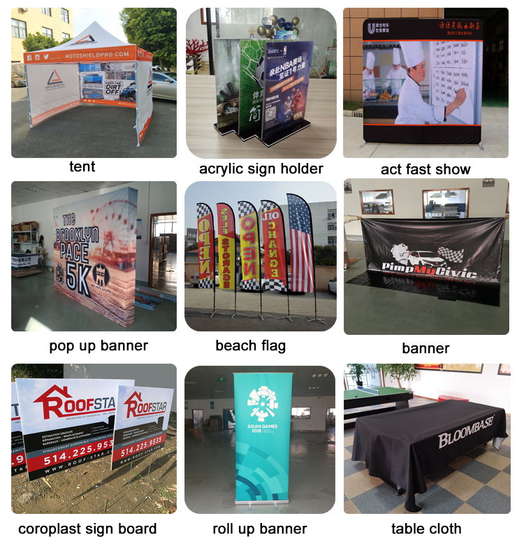 3 x 3m Promotion customized trade show outdoor canopy tent,aluminum folding tent,pop up tent