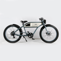 Cheap fast racing China electric bike
