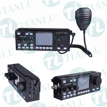 Rs-918 Shortwave Radio 0 5-30mhz Hf Transceiver 27mhz Cb Radio - Buy Hf  Transceiver For Sale,Hf Ssb Transceiver,Cheap Ham Radio Transceiver Product  on