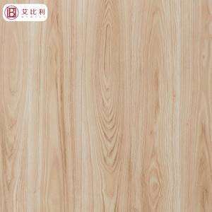 foshan quality rustic floor tiels for bedroom