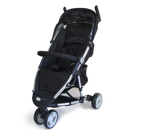 BABY STROLLER,pushchair,pram, carrier with EN1888 certification