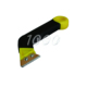 JSY851D Hand Diamond Saw Blade Tile Grout Tool