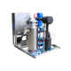 seawater slurry ice machine 2ton-60ton for fishery with water-cooled tower, LRS-10T