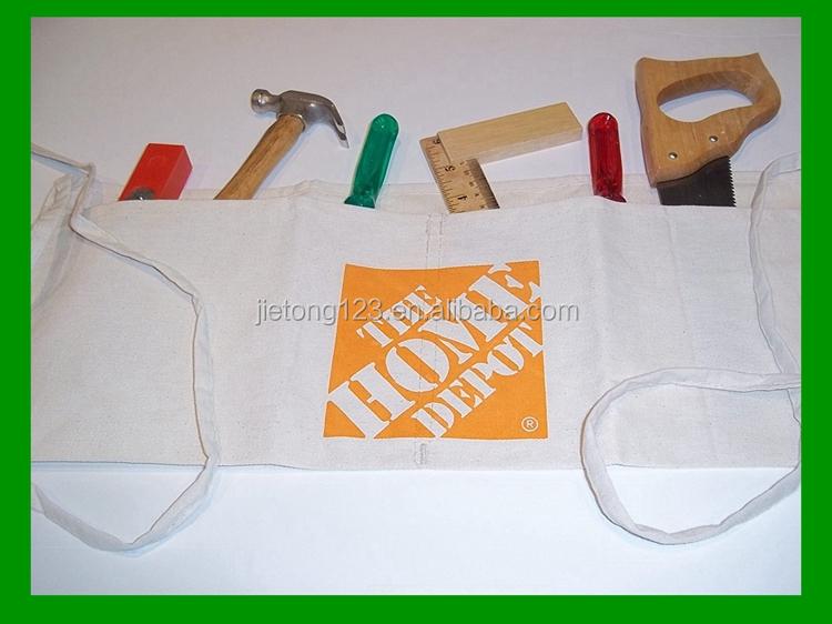 home depot work tool canvas apron buy home depot apron work tool rh alibaba com