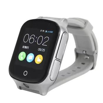 Gps Watch Tracker Cell Phone Number Free Online Tracking 3g Gps Tracker  Personal Hand Held For Disabled - Buy Online Tracking 3g Gps Tracker,Gps  Watch