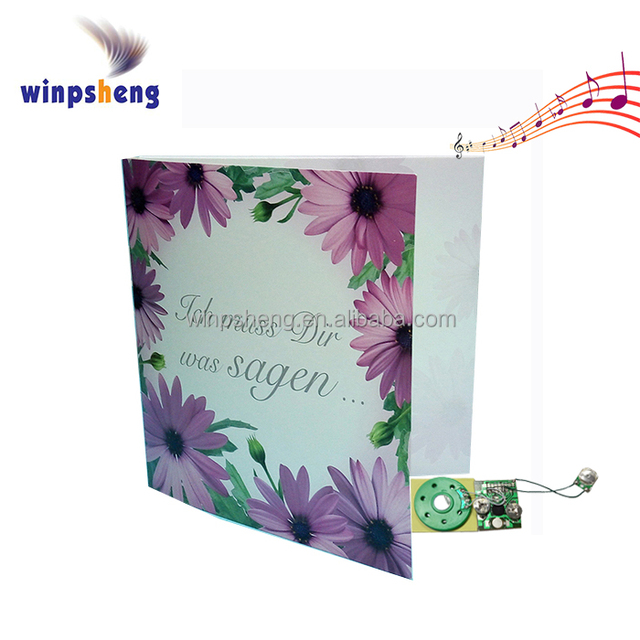 Custom Birthday Music Greeting Card Ecards With