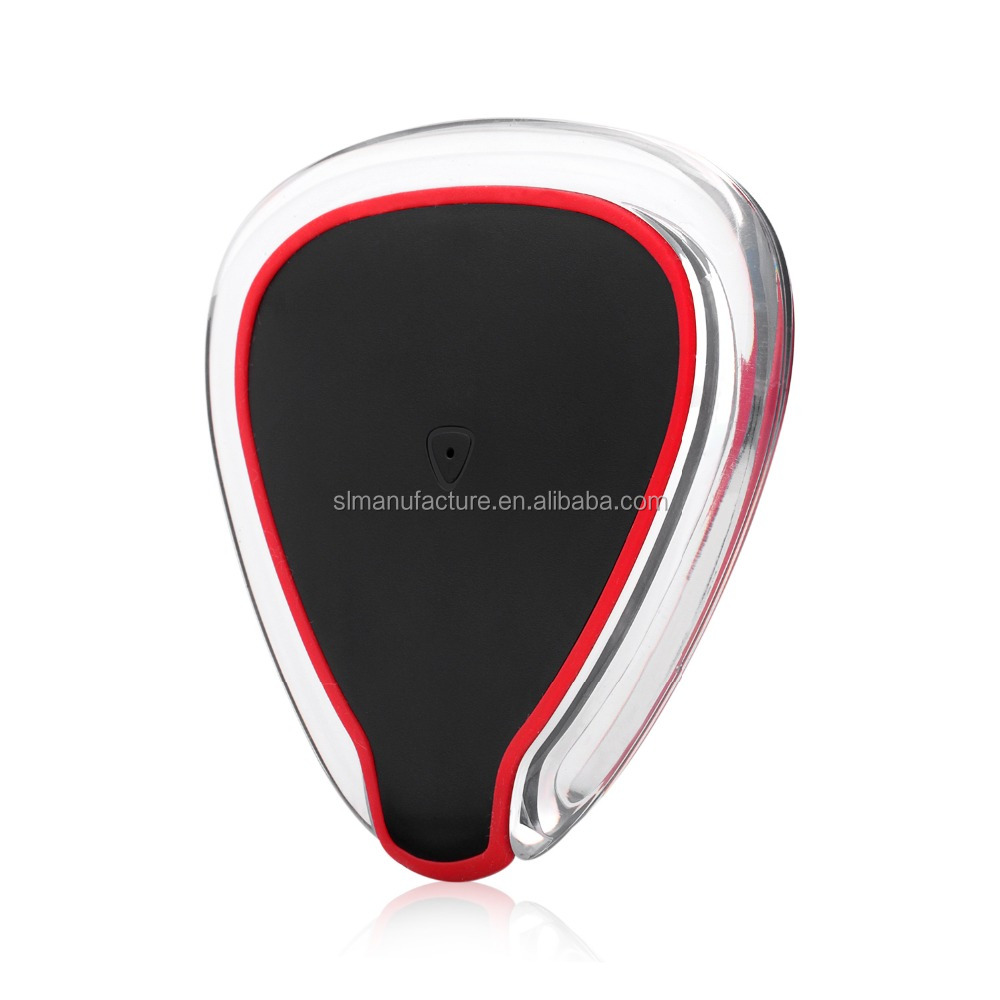 Hot selling product wireless charger OEM available online shopping wireless phone charger