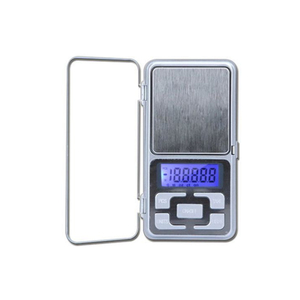 High quality digital pocket mini electronic scale 0.001g