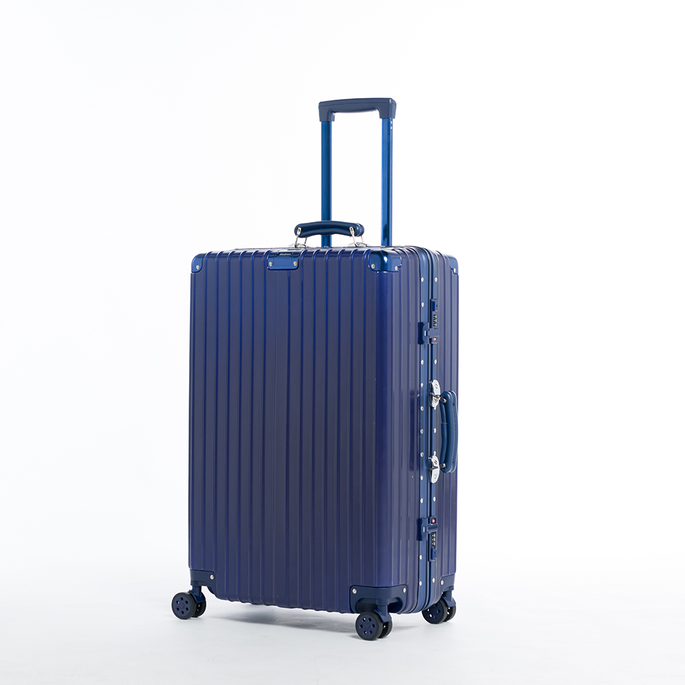Luggage With Drawers Manufacturer Luggage With Drawers Luggage With Drawers Wholesale