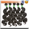 /product-detail/free-sample-hair-bundles-100-brazilian-human-hair-body-wave-aliexpress-hair-for-sale-1655410303.html