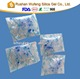 safe desiccant silica gel food grade desiccant pack