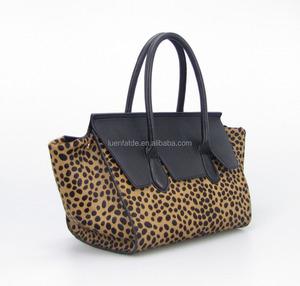 Pony Leather Bags Hong Kong 9d34123571e57